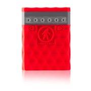 OT2600-R Kodiak 2.0-red, front