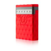 OT2600-R Kodiak 2.0-red, angled