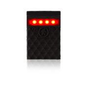 OT2700-B Kodiak Mini 2.0 – black, power level