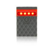 OT2700-GR Kodiak Mini 2.0 – grey, power level