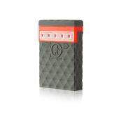 OT2700-GR Kodiak Mini 2.0 – grey, angled
