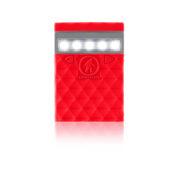 OT2700-R Kodiak Mini 2.0 – red, front lights