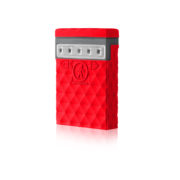 OT2700-R Kodiak Mini 2.0 – red, angled