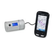 PM-Explorer2-GPS-silver