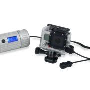 PM-Explorer2-GoPro-silver