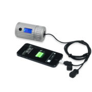 PM-Explorer2-iPhone-5
