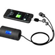PM-Explorer2-iPhone-6-black