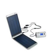 SolarMonkey-PM-Explorer-2-silver