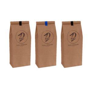 Deluxe-3 bags