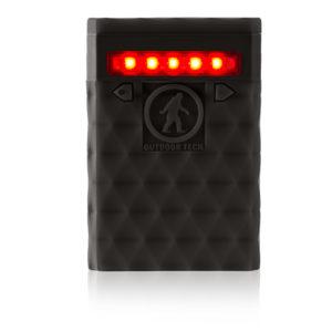 OT2650-B Kodiak Plus 2.0 - Power level
