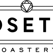 Rosetta Logo on white