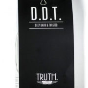 Truth – DDT 1kg bag