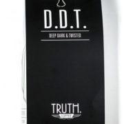Truth – DDT 1kg bag